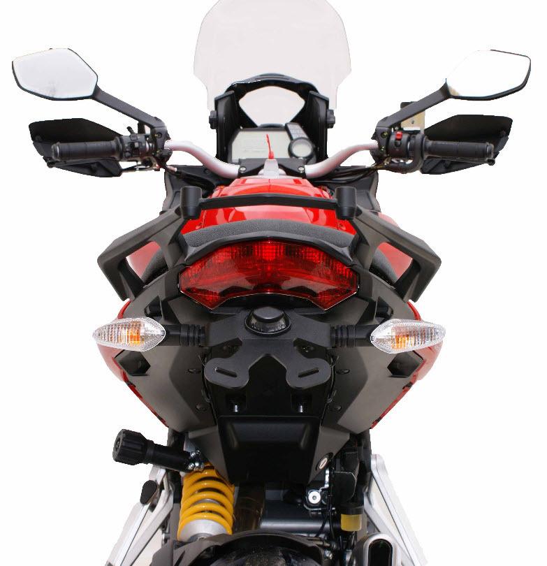 Ducati St Spare Parts