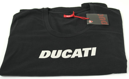 T-Shirt DUCATIANA Damen