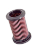 K&N Replacement Air Filters  Hypermotard, Monster, Supersport 939 etc.