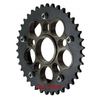 PBR Sprocket Adapter all Model with Panigale
