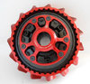 Ducati Dry Slipper Clutch AHK STM RACE-EVO GP