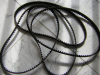 Timing belt 848,1098,MS1200,Diavel,SF1098, SS 936