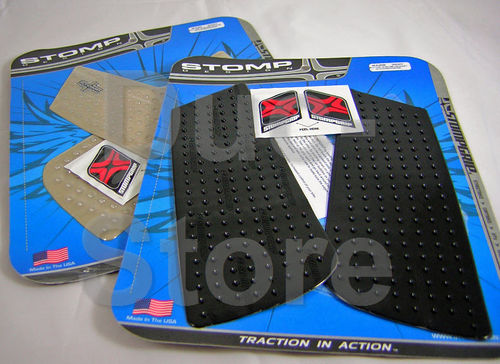 Stompgrip Traction Pads B-Ware*Sales