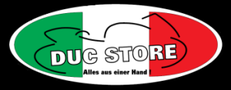 Duc_Store1